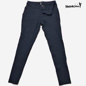¡¡¡☘️3/$20!!! Ashley By 26 International Pants